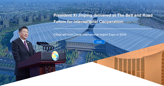 Ciie online,Import expo,China in'l import expo(e-ciie)